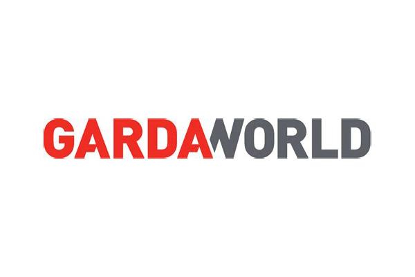 GardaWorld ist das weltweit größte private Sicherheitsdienstleistungsunternehmen