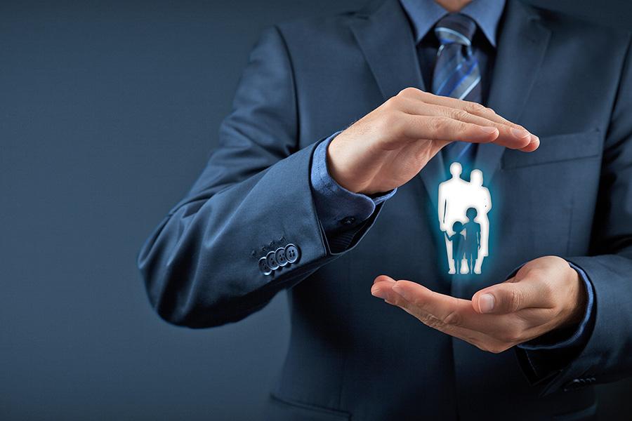Personenschutz mit Protective Intelligence